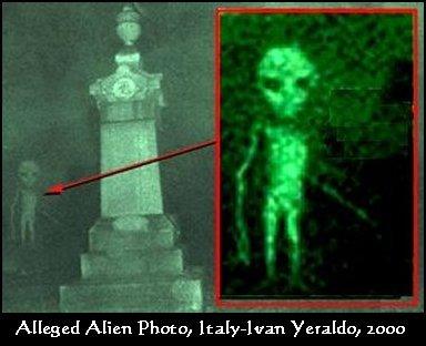 alienitalie1