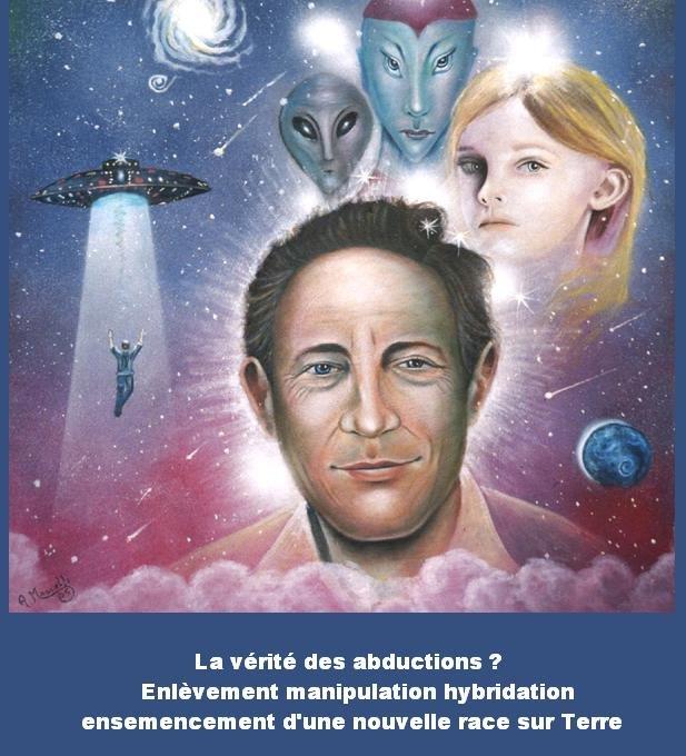 abduction2
