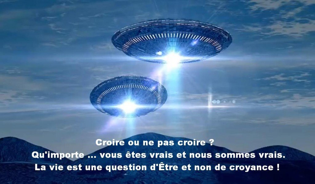 UFO32