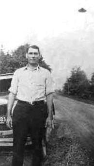 1932ohio