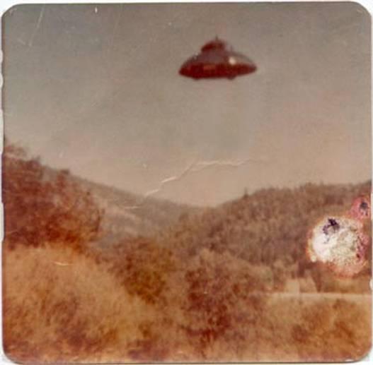 1964usa