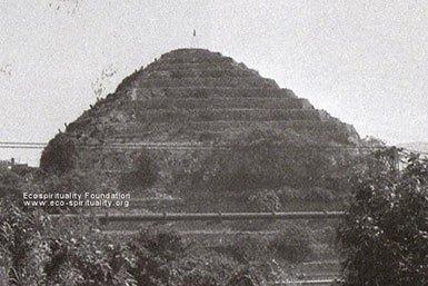 pyramide nice1