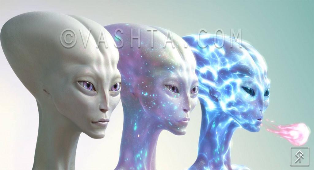 alien9